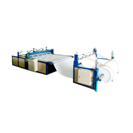 自动裁布机(型号2200)